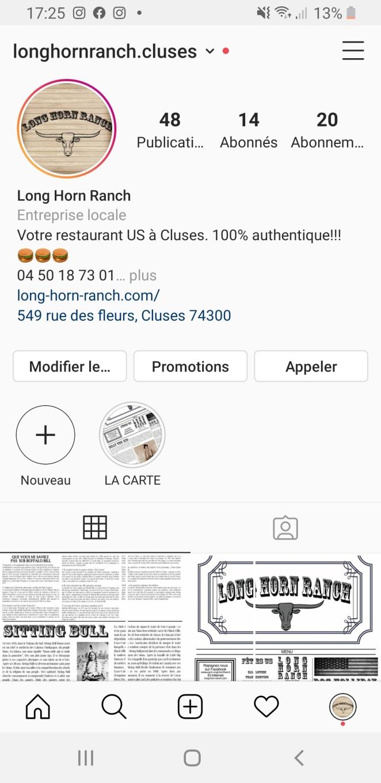 Screenshot_20200320-172527_Instagram